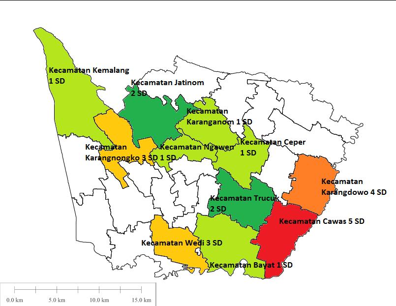 Geografi Pendidikan